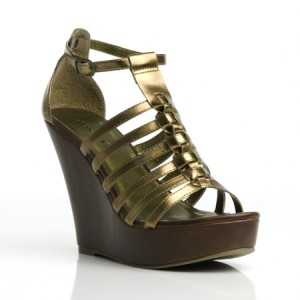 catalina_wedge_shoedazzle