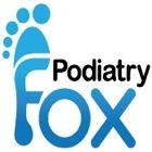 Fox Podiatry