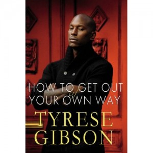 Tyrese Book Cover