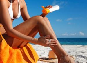 sunscreen_bikini