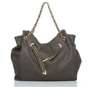 Melaka handbag by Shoe Dazzle
