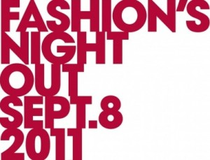 fno_official