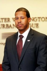 Shaleek Rice, Vice President of Thursday Network