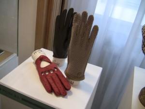 Roeckl Handmade Gloves