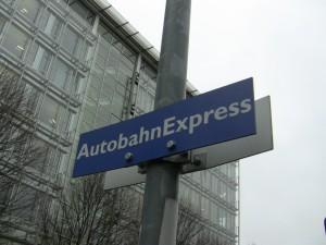 Autobahn Express