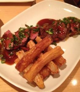 dconheels_foodie_Culinary Enlightenment at Zengo