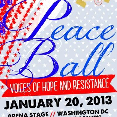 dconheels-events-peaceball-elliott-january-2013
