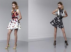 dconheels-alissa kelly-fashion-prabal gurung for target-january-2013-1