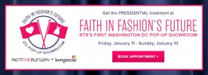 dconheels-alissa kelly-fashion-rent the runway is coming to dc-january-2013-1