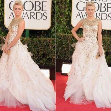 dconheels-anna castillo-2013-golden-globes-goddess-january-2013