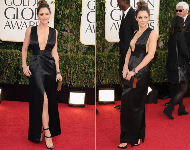 dconheels-anna castillo--2013-golden-globe-goddess-january-2013