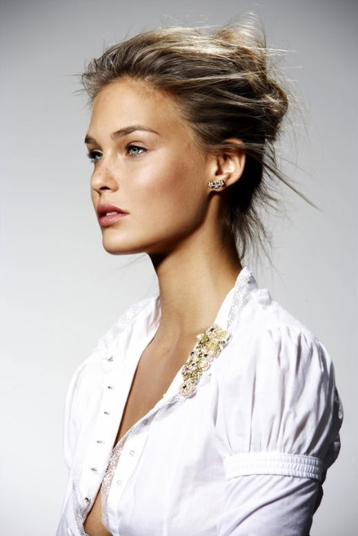 dconheels-anna castillo-beauty-2013 bridal makeup tips-february-2013