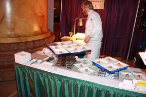 dconheels-meaza-foodie-stjude-february-2013