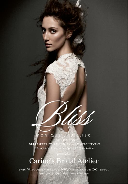 dconheels-vanessa camozzi-fashion-wedding bliss-february-2013