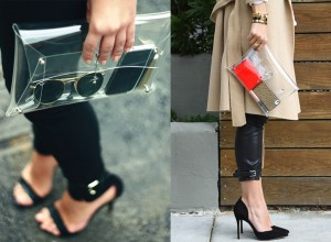 dconheels-alissa kelly-fashion-clearly chic-february 2013-1