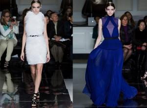 dconheels-alissa kelly-fashion-favorite looks of nyfw-february-2013-2