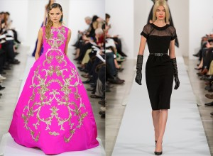 dconheels-alissa kelly-fashion-favorite looks of nyfw-february-2013