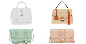 dconheels-alissa kelly-fashion-spring bags-February-2013-1