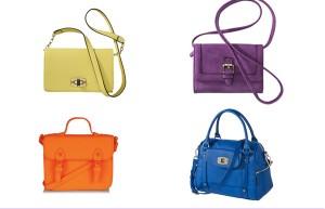 dconheels-alissa kelly-fashion-spring bags-February-2013-2