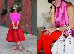 dconheels-alissa kelly-fashion-valentinesdayoutfits-february-2-13-1