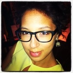 dconheels-Tiffany Williams-Flirty-Head Shot-February-2013
