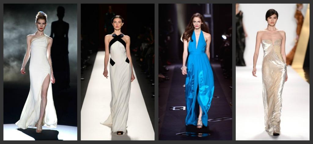 """""""dconheels-fashion- Get Runway Ready -vanessa camozzi-february-2013"""