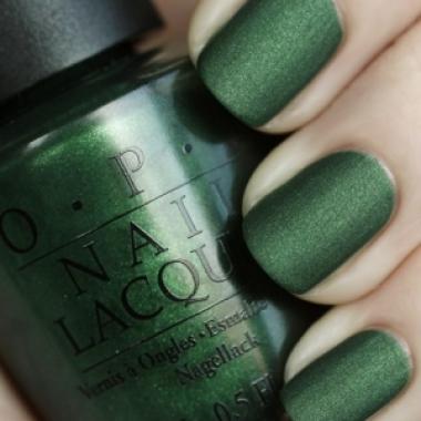 dconheels-anna castillo-beauty-emerald in the city-march-2013