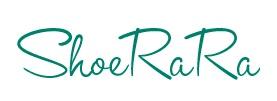 dconheels-alissa kelly-fashion-shoe rara-march-2013-1