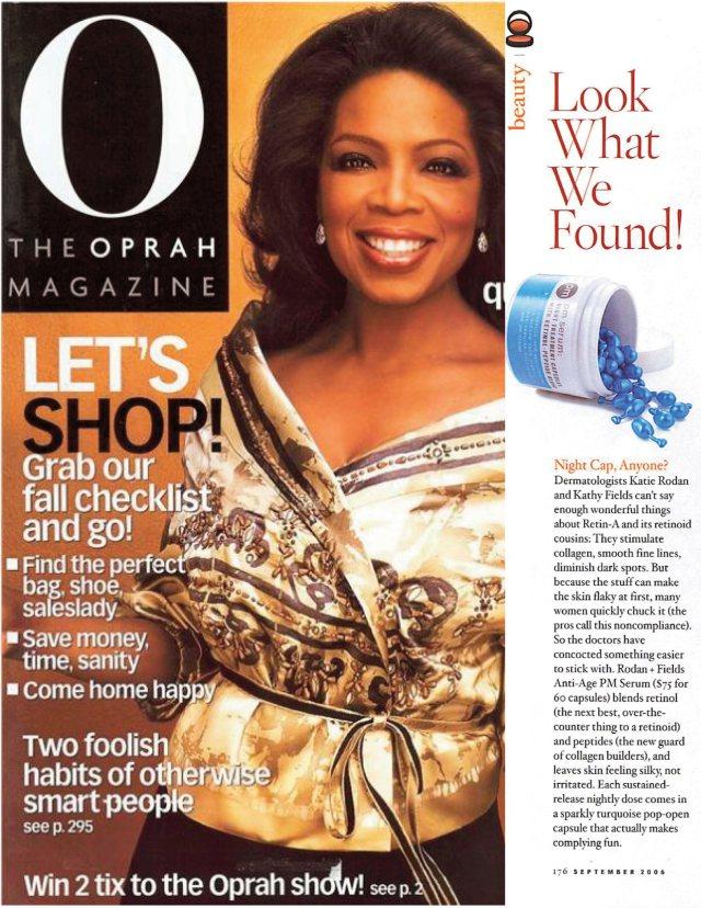 oprah (1)