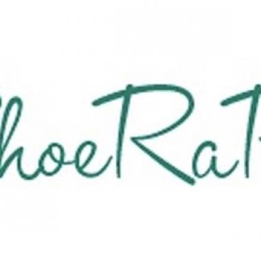 Shoe RaRa logo