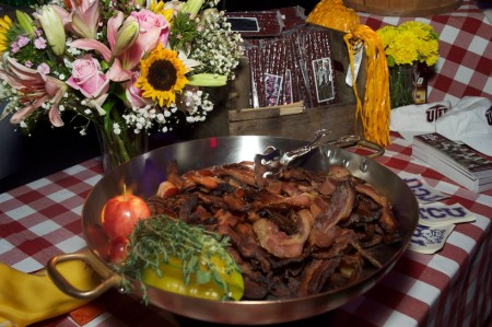 dconheels-Richard Barry-foodie-Taste of the South-April-2013