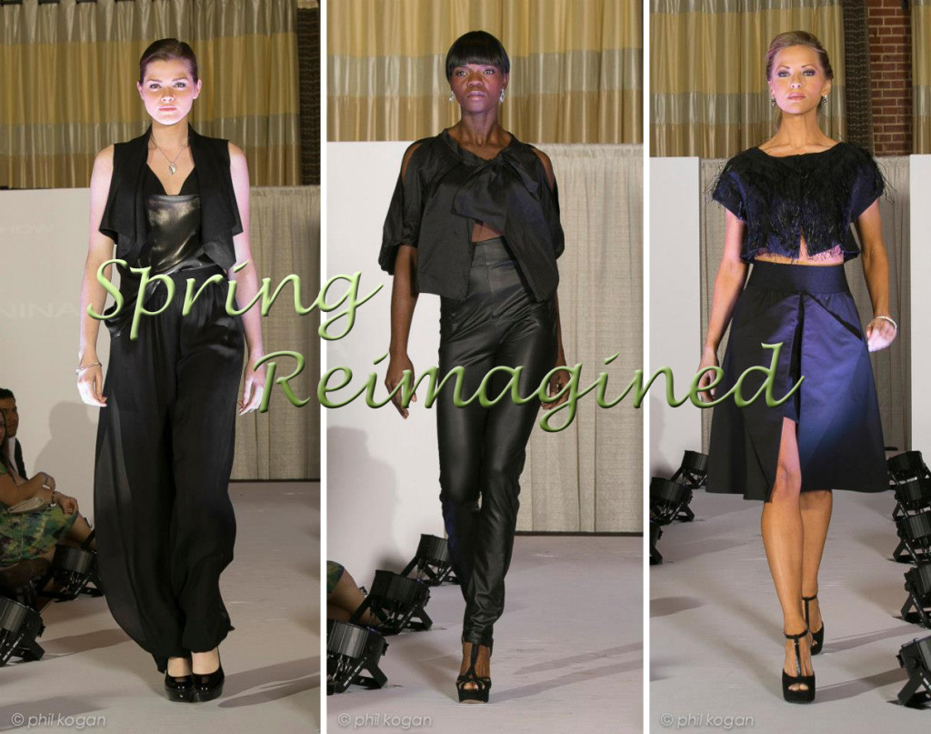 dconheels-Liz Parker-Fashion-Spring Reimagined-April 2013