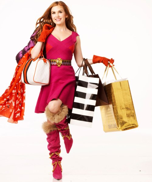 dconheels-abbie elliott-fashion-shopaholic-april 2013
