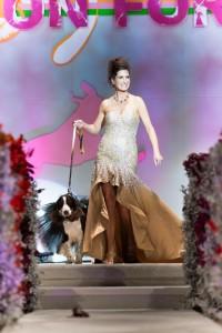 dconheels-fashion-alissa kelly-fashion for paws 2013-april-2013-2