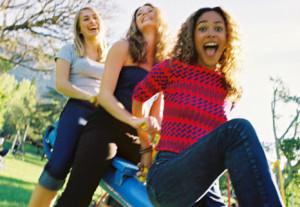 dconheels-tinihoward-healthy-kidsdontneedgyms1-april 2013