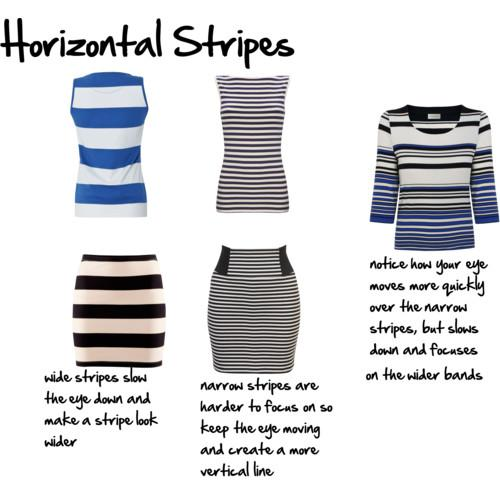 how-to-wear-horizontal-stripes-without-lookin-L-SPwjbw