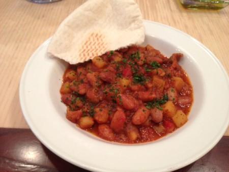 dconheels-Richard Barry-foodie-Cooking with Zaytinya-April-2013