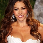 Sophia Vergara will be a guest of ABC and ABC News.