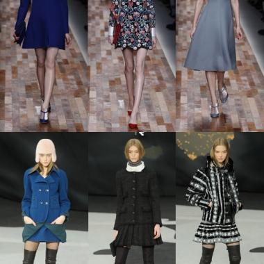DC on Heels-Liz Parker-Fashion-Upcoming Trends-June 2013