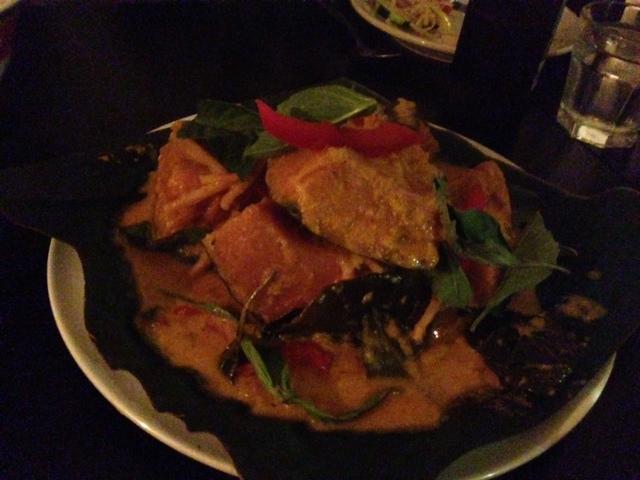 dconheels-Richard Barry-foodie-Thai X-ing-June-2013