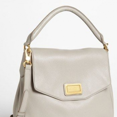 Marc Jacobs Bag (Courtesy: shop.nordstrom.com)