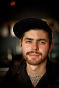 Erik Bruner-Yang (Photo: Washington City Paper)