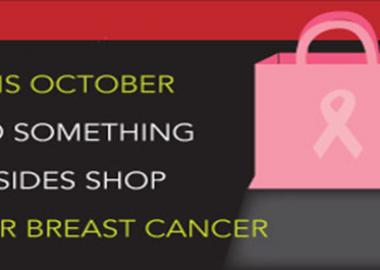 dc on heels-tini howard-healthy-pinktober-oct 2013