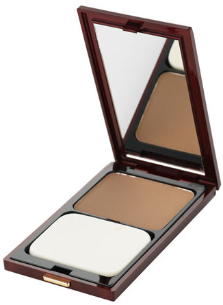 Kevin Aucoin Sculpting Powder (Photo: Kevin Aucoin Cosmetics)