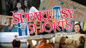 Speakeasy Shorts (Photo: DC Shorts)