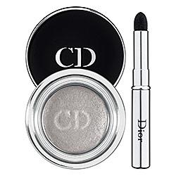 Dior Fusion Mono Long-wear Professional Mirror-shine  Eyeshadow (Photo: Dior Cosmetics)