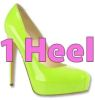 1heel-rating