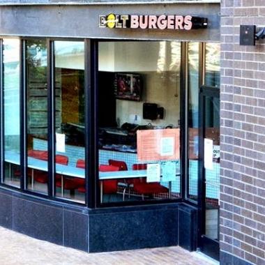 Bolt Burgers (Photo: BadWolf DC)