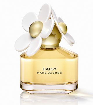 Marc Jacobs Daily (Photo: Marc Jacobs)