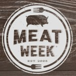 Meat Week (Graphic: Meat Week)